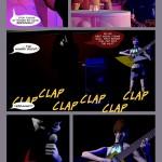 comic-2008-03-17-cass1-3.jpg