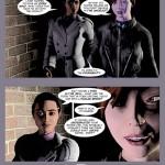 comic-2008-03-18-cass4-7.jpg