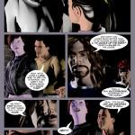comic-2008-03-19-cass8-10.jpg