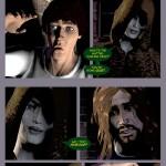 comic-2008-03-21-cass15-16.jpg