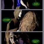 comic-2008-03-22-cass17-19.jpg