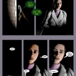 comic-2008-03-23-cass20-21.jpg