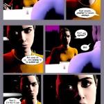 comic-2008-03-25-cass26-28.jpg