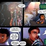 comic-2011-05-24-indwellers1a.jpg