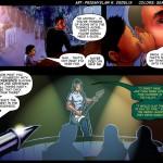comic-2011-05-26-indwellers1b.jpg