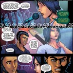 comic-2011-05-29-indwellers2.jpg