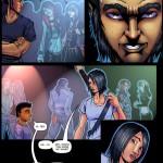 comic-2011-05-31-indwellers3a.jpg