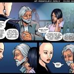 comic-2011-06-02-indwellers3b.jpg