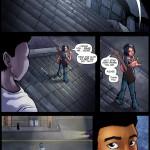 comic-2011-06-05-indwellers4.jpg