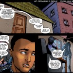 comic-2011-06-12-indwellers6a.jpg