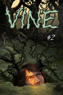 VINE #2