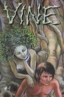 VINE #4